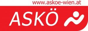 ASKOe_Wien_Logo_rot_large-300x105