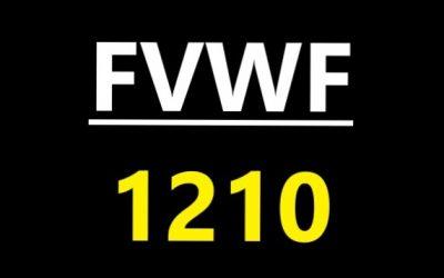 Neue Kooperation mit FV Wien Floridsdorf!