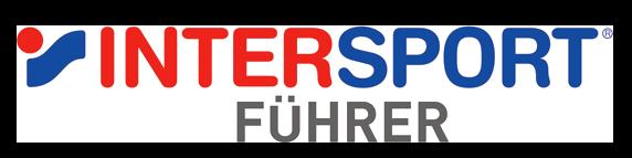 Intersport-Fuehrer