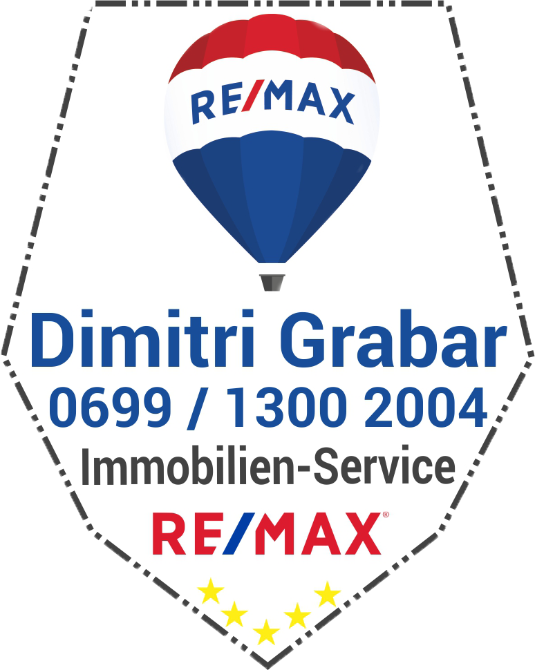 Remax Grabar