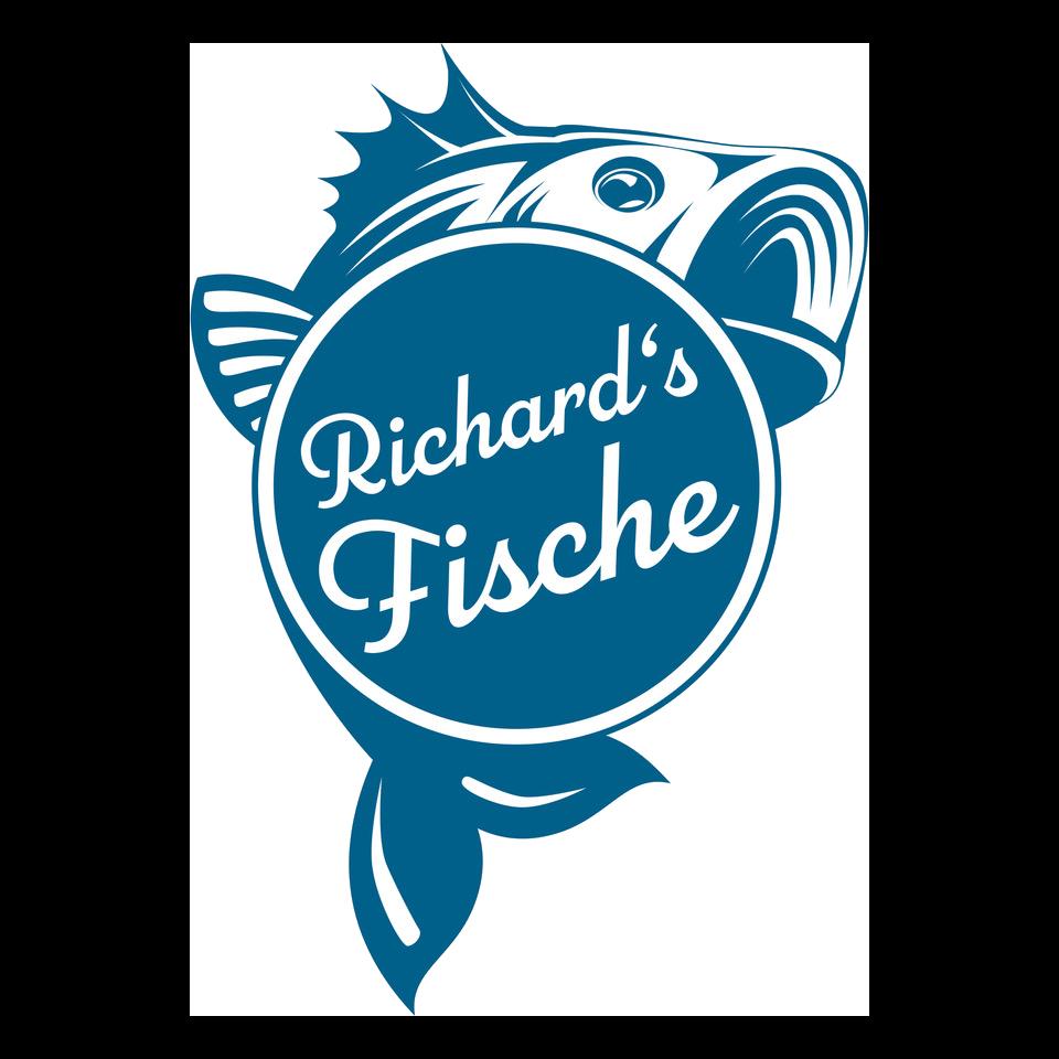 Richards Fische